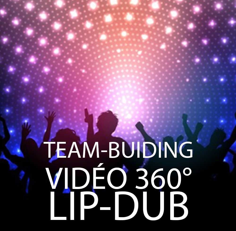 team-building-video-360-lipdub
