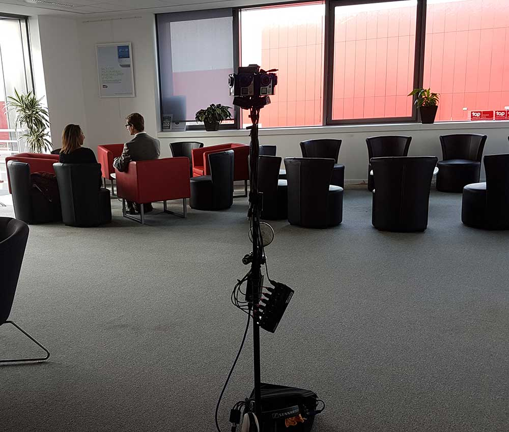 team-building-video-360