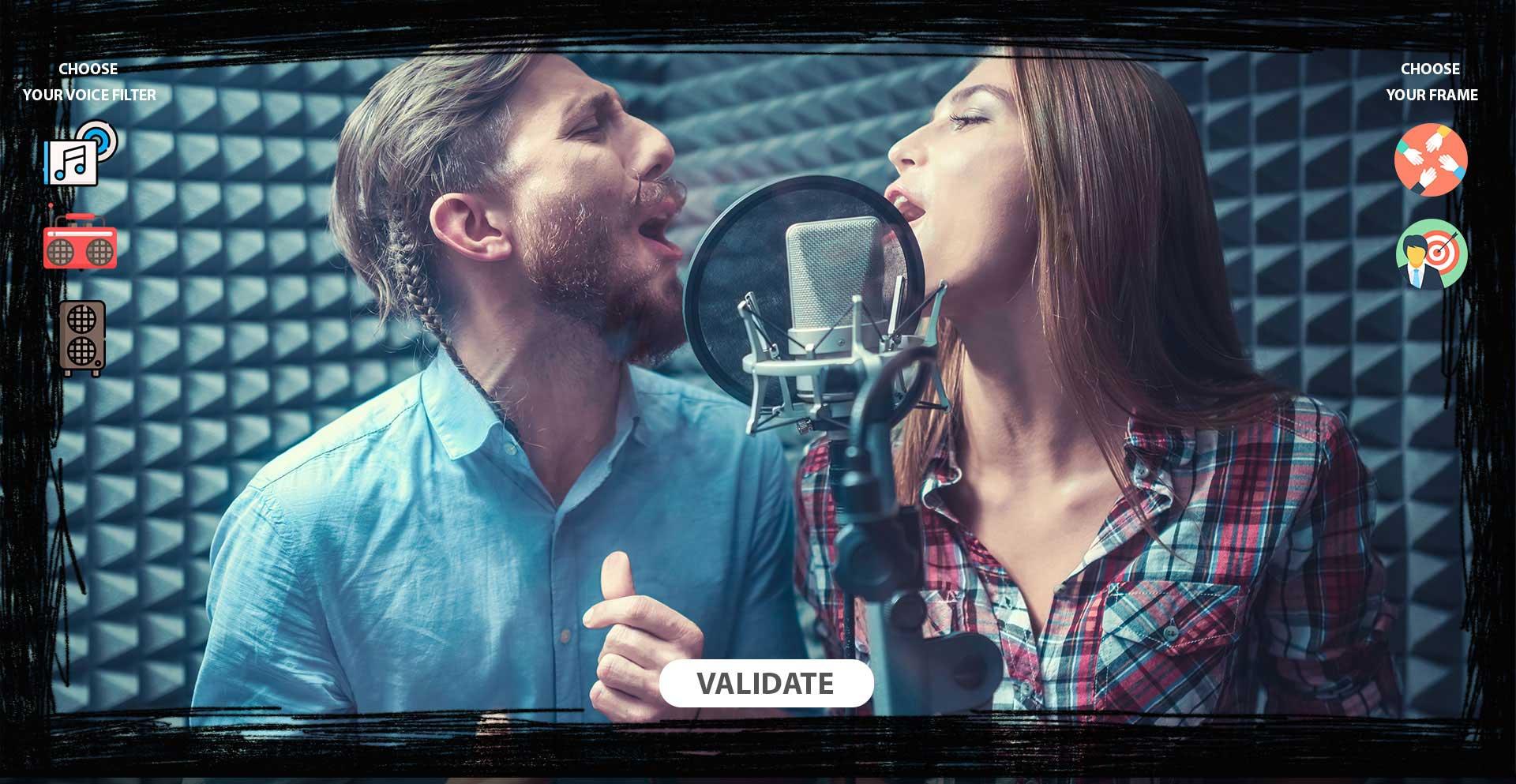 singty-cabine-karaoke