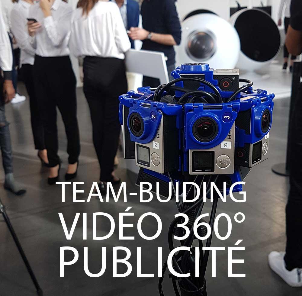 team-building-video-360-publicite