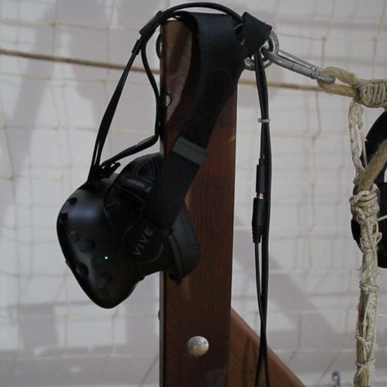 BeMyCliff-Mur-escalade-en-realite-virtuelle-004