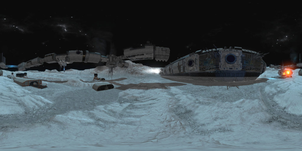 moon tour en réalité virtuelle